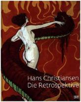 Hans Christiansen