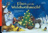 Elias und die Waldweihnacht