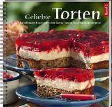 Geliebte Torten. Bd.2