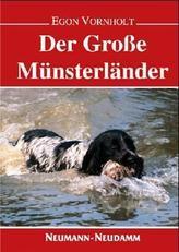 Der Große Münsterländer