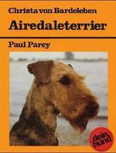 Airedaleterrier