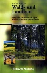 Wald- und Landbau