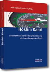 Hoshin Kanri