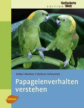Papageienverhalten verstehen