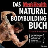 Das Men's Health Natural-Bodybuilding-Buch