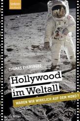 Hollywood im Weltall