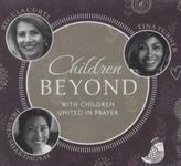 Children Beyond, 1 Audio-CD