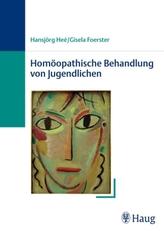 Homöopathische Behandlung von Jugendlichen