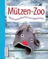 Mützen-Zoo