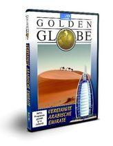 Vereinigte Arabische Emirate, 1 DVD