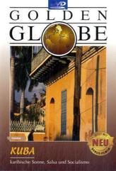 Kuba, 1 DVD