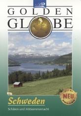Schweden, 1 DVD