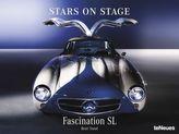 Stars on Stage - Fascination SL