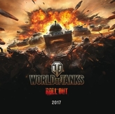 World of Tanks 2017