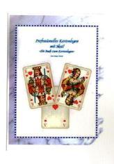 Professionelles Kartenlegen mit Skat!