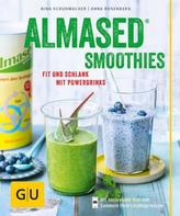 Almased-Smoothies