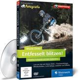 Entfesselt blitzen!, CD-ROM