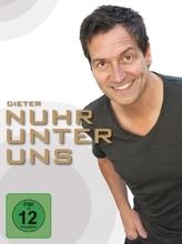 Nuhr unter uns, 1 DVD