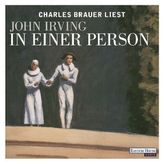 In einer Person, 18 Audio-CDs