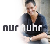 Nur Nuhr, 1 Audio-CD