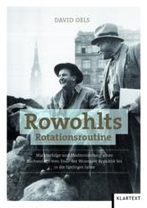 RowohltsRotationsRoutine