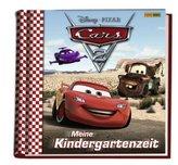 Disney Cars Meine Kindergartenzeit