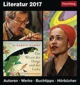 Literatur 2017
