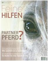Partner Pferd