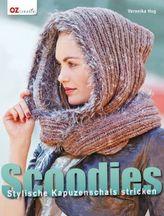 Scoodies