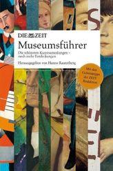 DIE ZEIT Museumsführer. Bd.2