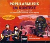 Originalaufnahmen, 3 Audio-CDs
