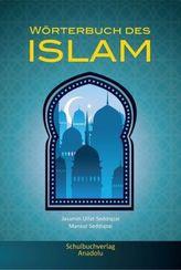 Wörterbuch des Islam