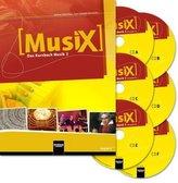 7./8. Schuljahr, 6 Audio-CDs