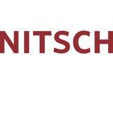 Hermann Nitsch. Das Gesamtkunstwerk des Orgien Mysterien Theaters