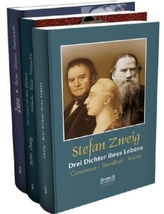Die Baumeister der Welt: Hölderlin. Kleist. Tolstoi. Dostojewski. Stendhal. Nietzsche. Balzac. Casanova. Dickens.
