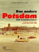 Das ANDERE Potsdam