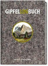 Gipfellogbuch