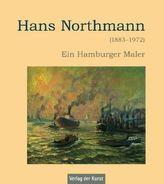 Hans Northmann (1833-1972)