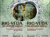 Rig-Veda, 2 Bde.
