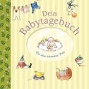 Dein Babytagebuch