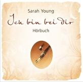 Ich bin bei dir, Hörbuch, 1 Audio-CD. Nr.1