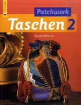 Patchwork Taschen. Bd.2