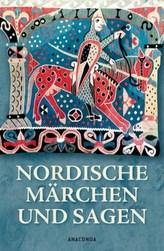 Nordische Märchen und Sagen