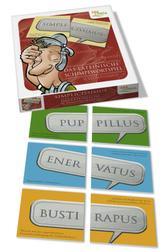Simplicissimus (Kartenspiel)