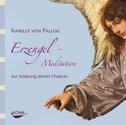 Erzengel-Meditation, 1 Audio-CD