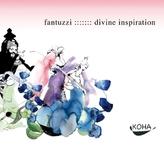 Divine Inspiration, Audio-CD
