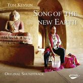 Song of the New Earth, 1 Audio-CD (Soundtrack)
