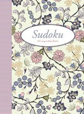 Sudoku Deluxe. Bd.3