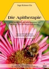 Die Apitherapie