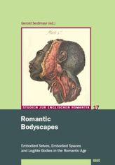 Romantic Bodyscapes